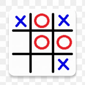 Tic-tac-toe Game Tree Game Theory Minimax, PNG, 2000x1332px
