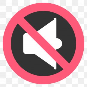 Emoji - Emoji SMS Emoticon Text Messaging Web Page PNG