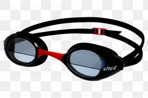 GOGGLES - Goggles Glasses Light Anti-fog Swimming PNG