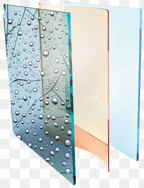 Window - Hurricane-proof Building Window Glass Polyvinyl Butyral PNG