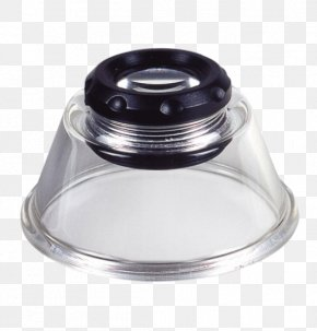Magnifying Glass - Magnifying Glass Light Photography Magnification Loupe PNG