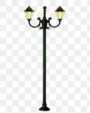Best Free Lamp Image - Street Light Lighting Electric Light PNG