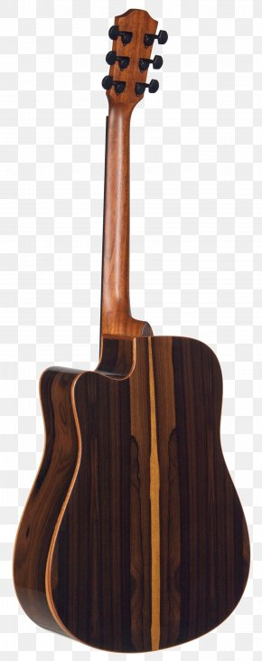 Acoustic Guitar - Acoustic Guitar Ukulele Tiple Cavaquinho PNG