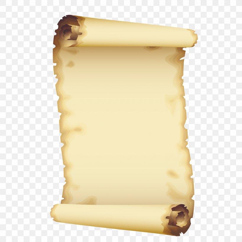 Paper Parchment, PNG, 1500x1500px, Paper, Book, Parchment, Parchment Paper, Scroll Download Free