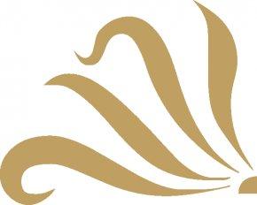 Gold Leaf - Gold Leaf Clip Art PNG