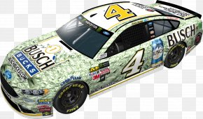 Nascar - NASCAR Xfinity Series Monster Energy NASCAR Cup Series Auto Racing Die-cast Toy PNG