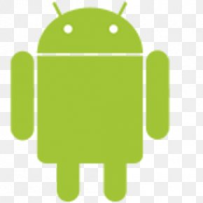 Android - Android Mobile App Operating Systems Computer File PNG