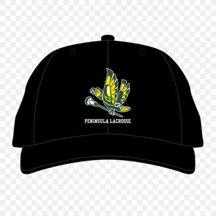 Baseball Cap Headgear Hat, PNG, 1200x1200px, Cap, Baseball, Baseball Cap, Brand, Hat Download Free