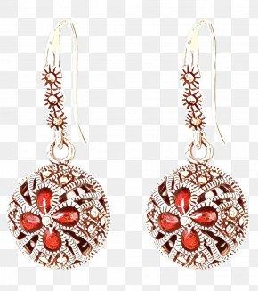 Jewelry Making Platinum - Jewellery Earrings Fashion Accessory Body Jewelry Gemstone PNG