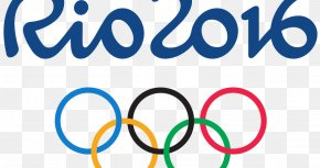 United States - 2016 Summer Olympics Olympic Games United States 1948 Summer Olympics 2012 Summer Olympics PNG