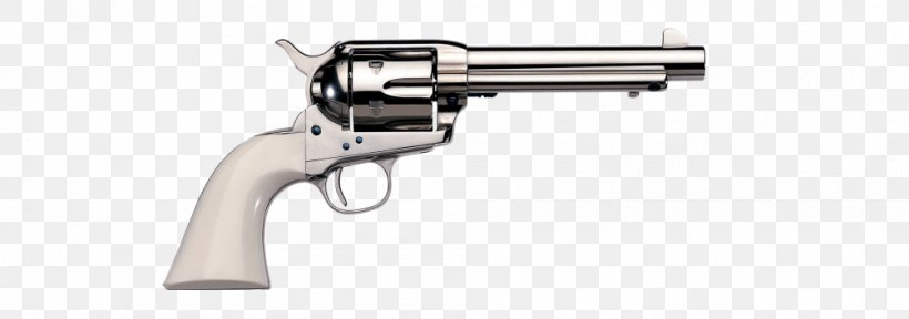 A. Uberti, Srl. .45 Colt Colt Single Action Army Revolver Firearm, PNG, 1004x353px, 38 Special, 44 Special, 45 Acp, 45 Colt, 357 Magnum Download Free