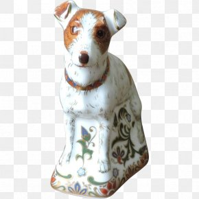 Dog - Dog Breed Companion Dog PNG