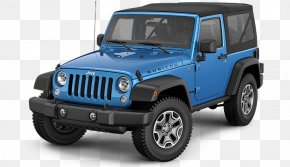 Jeep - 2017 Jeep Wrangler Chrysler Car Dodge PNG