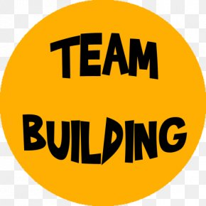 Team Building - Logo Brand Happiness Font PNG
