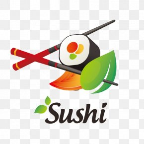 Sushi - Sushi Japanese Cuisine California Roll Makizushi Sashimi PNG