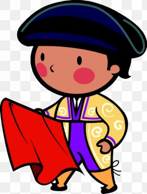 Cartoon Boy - Boy Cartoon PNG