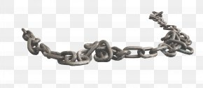 Chain - Chain Download PNG