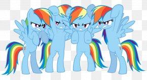 Rainbow Rainbow - Elephantidae Artist 25 March PNG