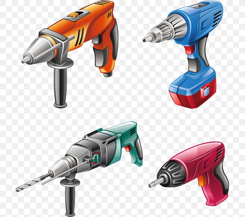 Hand Tool Power Tool Euclidean Vector, PNG, 715x728px, Hand Tool, Circular Saw, Diy Store, Drill, Hardware Download Free