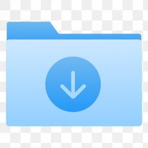 Alexis Sánchez - Download Directory Archive File PNG