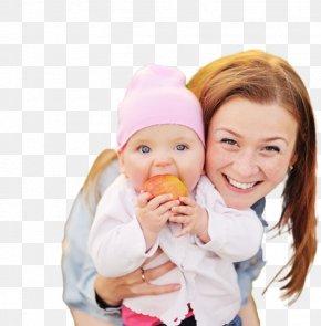 Postpartum Confinement Postpartum Period Pregnancy Breast Milk Child PNG