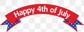 United States - United States Declaration Of Independence Independence Day Public Holiday Memorial Day PNG