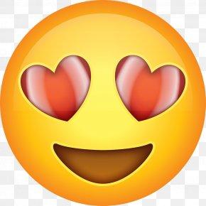 Smiley - Emoji Happiness Emoticon Smiley PNG