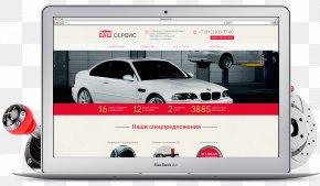 Car - Car Motor Vehicle Automobile Repair Shop Automotive Design PNG
