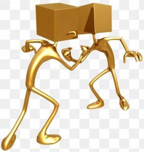 Brass - Photography Businessperson Clip Art PNG