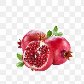 Fruit - Pomegranate Juice Pomegranate Juice Fruit Peach PNG