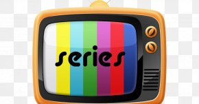 Youtube - Television Show YouTube PNG