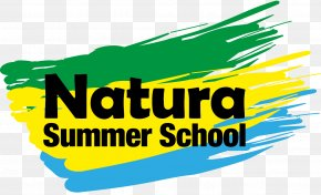 Summer Word - Escola D'Adults Natura Aprendre és La Clau 0 February Education PNG