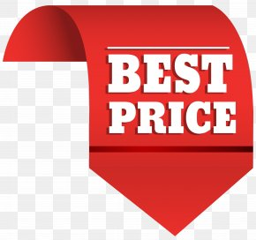 Best Price Label Clip-Art Image - Price Tag Label Icon PNG