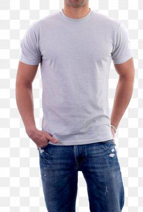 T-shirt - T-shirt Clothing BMW Hoodie PNG