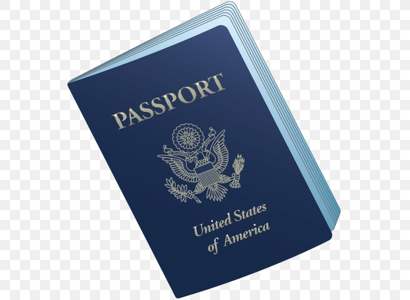 United States Passport Card United States Nationality Law, PNG, 565x600px, United States, Birth Certificate, Brand, Citizenship, Court Download Free