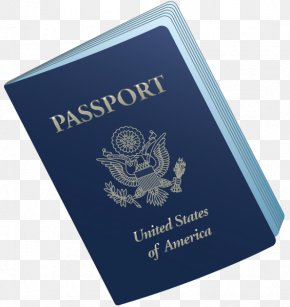 United States - United States Passport Card United States Nationality Law PNG