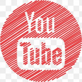 Youtube - YouTube Live Like Button Vlog PNG
