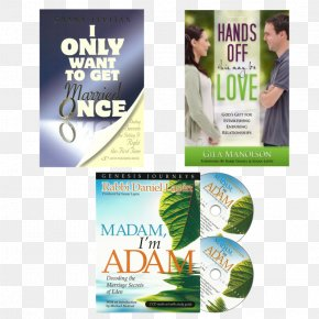 Book - Hands Off! This May Be Love Book Rabbi Intimate Relationship Interpersonal Relationship PNG