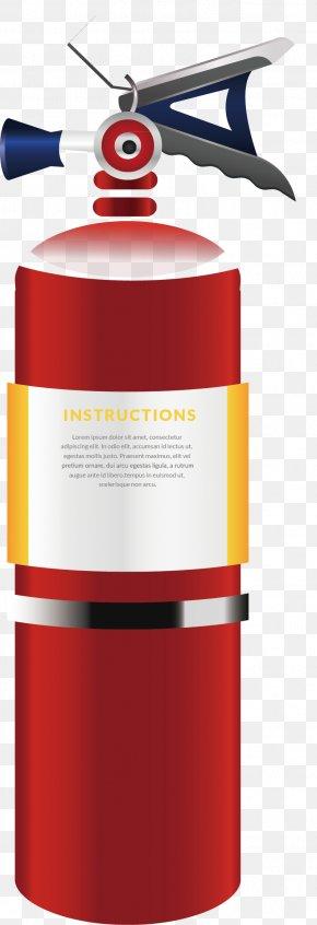 Fire Extinguisher Decoration Design Map Network - Interior Design Services Decorative Arts CFire Extintores PNG