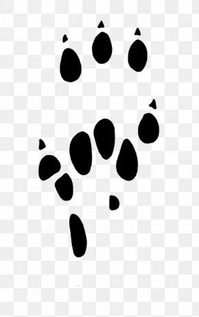 Mouse - Paw Mouse Rat Terrier Black Rat Clip Art PNG