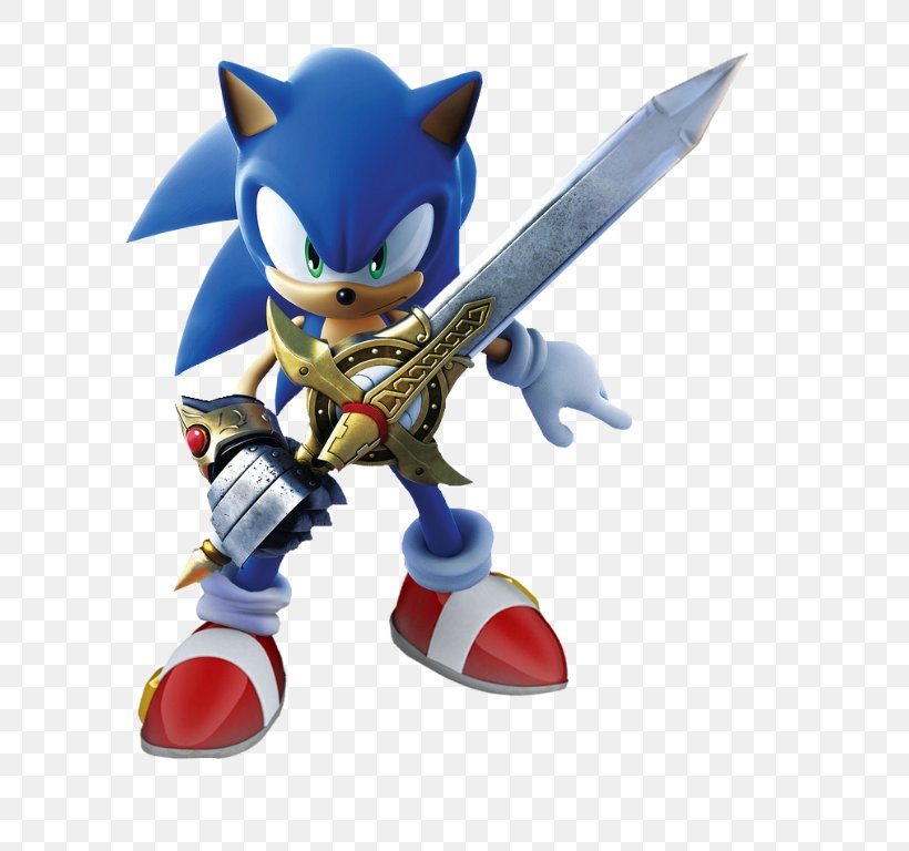 Sonic And The Black Knight Sonic The Hedgehog Sonic And The Secret Rings Sonic Sega