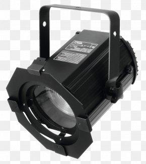 Light - Stage Lighting Instrument Light-emitting Diode PNG