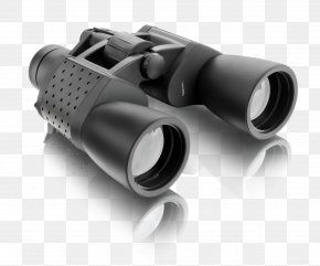 荞麦面 - Binoculars Refracting Telescope Longue-vue Optical Instrument PNG