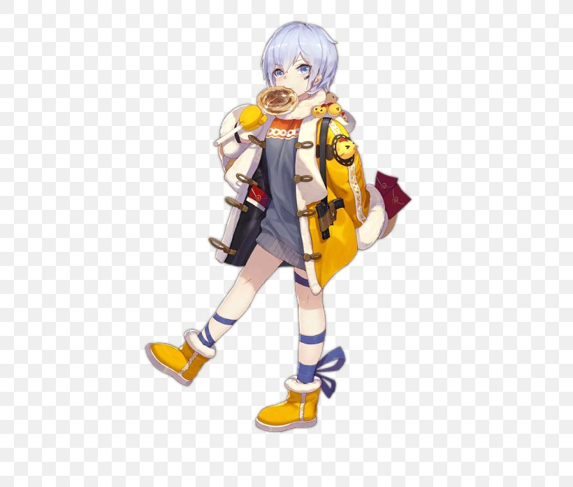 Girls Frontline Sina Weibo Mr 446 Viking Game Cat Png 700x696px Images, Photos, Reviews