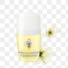 Perfume - Lotion Deodorant Roger & Gallet Hygiene Antiperspirant PNG