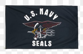 Military - Naval Air Station Oceana United States Navy SEALs Flag Of The United States Navy Military PNG