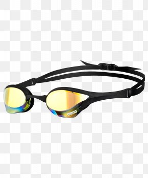 Swimming - Arena Cobra Ultra Goggles Swimming Swedish Goggles PNG