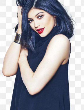 Kylie Jenner Transparent Image - Kylie Jenner Calabasas Keeping Up With The Kardashians Celebrity Reality Television PNG