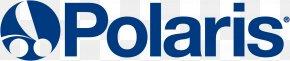 Polaris Logo - Logo Hot Tub Brand Swimming Pools Automated Pool Cleaner PNG