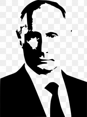 Russia - Russia Sticker Wall Decal United States PNG